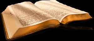 la bible en audio